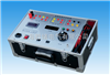 JBC-03系列微电脑继电保护效验仪