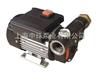 DY12V/24V自吸油泵|電動加油泵|車載直流電瓶加油泵