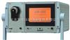 RPM2200氡钍子体测量仪
