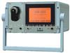 EQF3200氡钍射气与氡钍子体测量仪