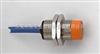 德国IFM易福门GI506S GIIA-4030-US