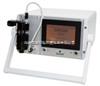 EQF3220氡测量仪