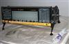 計量信得過QD-20強光觀片燈