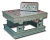 HZJ-1多功能数控磁力振动台
