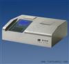 5B-3B型(V8)豪华智能型多参数水质分析仪