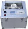 SXJS-IV油介质损耗测试仪厂家