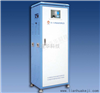 5B-5A型氨氮在线监测仪