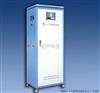 5B-5P型总磷在线监测仪
