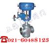 ZJHN气动切断阀 | 气动塑料阀门 | 薄膜隔膜调节阀 | 气动角形调节阀 | 气动调节球阀