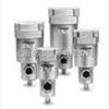 -專業銷售SMC油霧分離器,AFM40-04-6