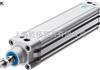-技术参数FESTO标准气缸,DSNU-16-40-PPV-A