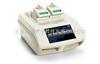 美国Bio-Rad C1000 PCR仪