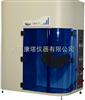 iSorb HP 系列高压吸附分析仪