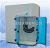 iSorb HP 系列物理吸附分析仪