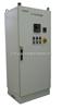 ANAPF有源電力濾波裝置