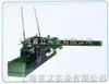 YT150YT-150中梁合口平行测量仪