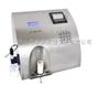 MN78-50M牛奶分析儀/檢測儀