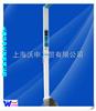 WS-H16云南身高体检机,四川全自动身高体重秤厂家