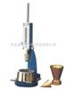 ISO水泥稠度仪