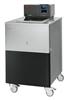 CC(低到-90℃)CC系列恒温设备