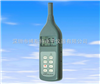 SL-5868P现货供应兰泰SL-5868P多功能声级计