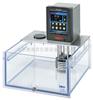 CC-112A透明槽加热型恒温水浴
