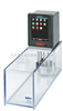 CC-110A透明槽加热型恒温水浴
