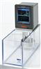 CC-108A透明槽加热型恒温水浴