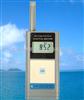 SL-5856现货供应兰泰SL-5856声级计(噪音计)
