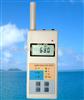 SL-5818现货供应兰泰SL-5818声级计 噪音计
