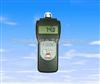 MC-7825F现货供应兰泰MC-7825F泡沫材料水份测试仪