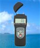 MC-7825P现货供应兰泰MC-7825P多功能水份测试仪