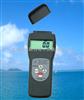 MC-7825S现货供应兰泰MC-7825S感应式水份测试仪