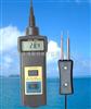 MC-7806现货供应兰泰MC-7806木材水分仪