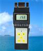 MC7812现货供应兰泰MC7812感应式水份测试仪