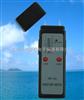 MC-2G现货供应兰泰MC-2G木材水份仪