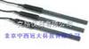 M398305塑壳pH电极价格