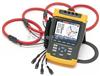 Fluke 435 II電能質量和能量分析儀