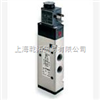 -提供HERION海隆流体控制阀,P68F-NGL-PFA