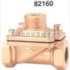 -提供BUSCHJOST宝硕电磁阀,S6DH0019G0200015OO