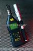 Microdust-Pro手持式激光粉塵測定儀