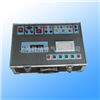 SXKC-F型高压开关机械特性测试仪