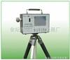 CCHZ-1000粉塵快速測定儀