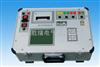 GKC-F高压开关机械特性测试仪GKC-F型高压开关机械特性测试仪