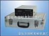 HWF-1HWF-1红外二氧化碳检测仪