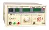 CC2670A耐压测试仪