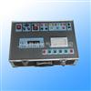 高质量高压开关机械特性测试仪