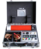 ZGF-2000系列高频直流高压发生器