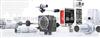 贺德克HYDAC测压软管#HYDAC液压系统总成