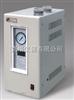 M281625高纯氮气发生器报价
